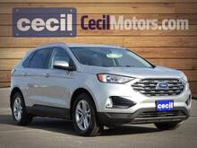 2019_Ford_Edge_SEL_  TX
