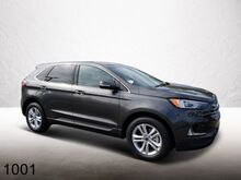 2019_Ford_Edge_SEL_ Belleview FL