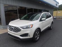 2019_Ford_Edge_SEL_ Nesquehoning PA
