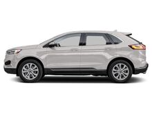 2019_Ford_Edge_SEL_ Norwood MA