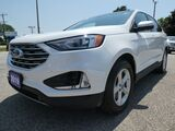 2019 Ford Edge SEL Remote Start Panoramic Roof Heated Seats Essex ON