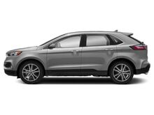 2019_Ford_Edge_SEL_ Sault Sainte Marie ON