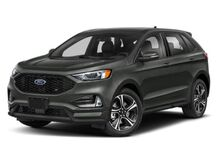 2019_Ford_Edge_ST AWD_ Kansas City MO