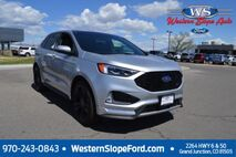 2019 Ford Edge ST Grand Junction CO