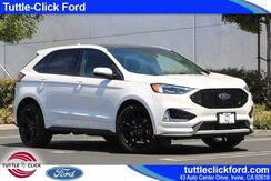 2019_Ford_Edge_ST_ Irvine CA