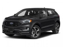 2019_Ford_Edge_ST_ Sault Sainte Marie ON