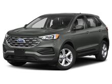 2019_Ford_Edge_Titanium AWD_ Kansas City MO