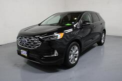 2019_Ford_Edge_Titanium_ Seattle WA