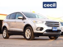 2019_Ford_Escape_KB_  TX