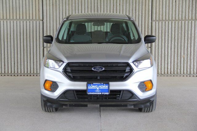 2019 Ford Escape S Mineola TX