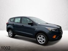 2019_Ford_Escape_S_ Ocala FL