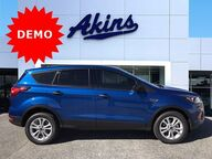 2019 Ford Escape S Winder GA
