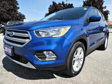Ford Escape *SALE PENDING* SE | Navigation | Heated Seats | Remote Start 2019