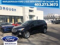 Ford Escape SE 4WD  - Heated Seats 2019