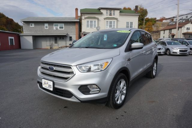 2019 Ford Escape SE 4WD Schuylkill Haven PA