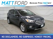 2019_Ford_Escape_SE 4X4_ Kansas City MO