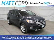Ford Escape SE 4X4 2019
