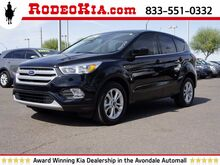 2019_Ford_Escape_SE_ Avondale AZ