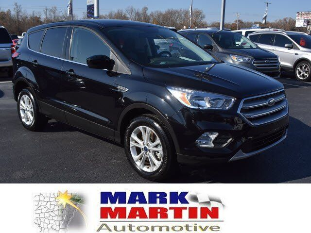 2019 Ford Escape SE Batesville AR
