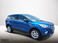 2019_Ford_Escape_SE_ Belleview FL