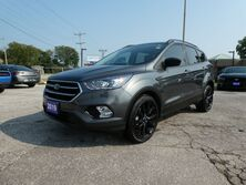Ford Escape SE Big Screen Heated Seats Remote Start 2019