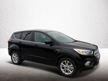 2019_Ford_Escape_SE_ Clermont FL