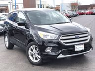 2019 Ford Escape SE Chicago IL