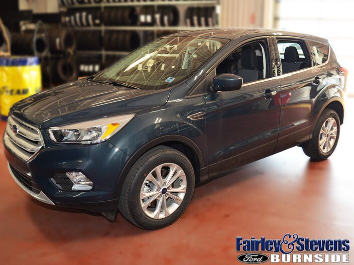 2019 Ford Escape SE Dartmouth NS