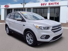 2019_Ford_Escape_SE_ Fort Pierce FL
