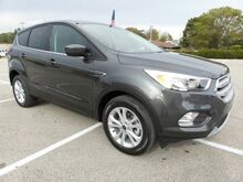 2019_Ford_Escape_SE_ Lexington KY