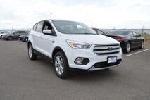 2019 Ford Escape SE Grand Junction CO