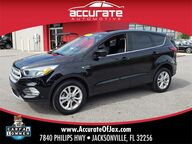 2019 Ford Escape SE Jacksonville FL