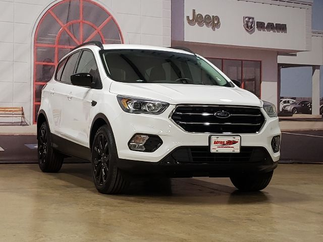 2019 Ford Escape SE West Memphis AR