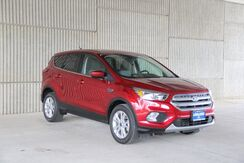 2019_Ford_Escape_SE_ Mineola TX
