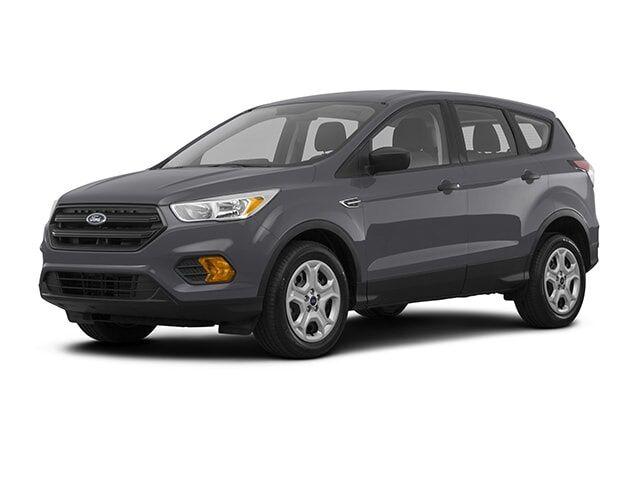 2019 Ford Escape SE Mount Hope WV