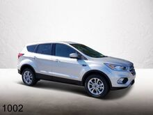 2019_Ford_Escape_SE_ Ocala FL