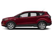 2019_Ford_Escape_SE_ Sault Sainte Marie ON