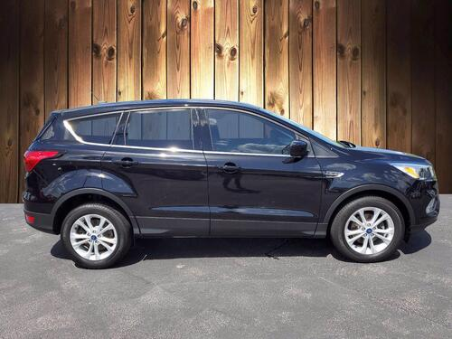 2019 Ford Escape SE Tampa FL