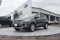 2019_Ford_Escape_SE_ Weslaco TX