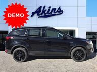2019 Ford Escape SE Winder GA