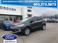 Ford Escape SEL 4WD  - Heated Seats -  Power Tailgate 2019