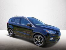 2019_Ford_Escape_SEL_ Clermont FL