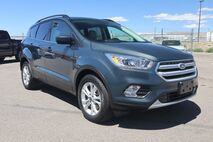 2019 Ford Escape SEL Grand Junction CO