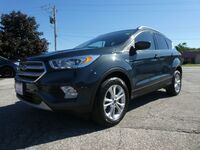 2019 Ford Escape SEL Heated Seats Remote Start Power Lift Gate