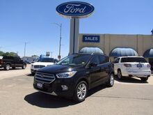 2019_Ford_Escape_SEL_ Kimball NE