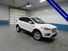 2019_Ford_Escape_SEL_ Newhall IA