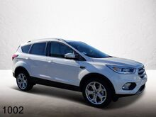 2019_Ford_Escape_SEL_ Ocala FL