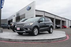 2019_Ford_Escape_SEL_ Rio Grande City TX