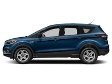 2019_Ford_Escape_SEL_ Sault Sainte Marie ON