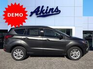 2019 Ford Escape SEL Winder GA